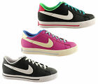 NIKE SWEET CLASSIC LEATHER WOMENS/LADIES SHOE/SNEAKERS/RUNNERS ON EBAY AUSTRALIA