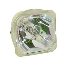 REPLACEMENT BULB FOR OPTOMA HD23 BULB ONLY, HD32 BULB ONLY, HD70 BULB ONLY