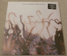 Stephin Merritt - Obscurities   VINYL LP THE MAGNETIC FIELDS