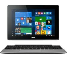 "Acer Aspire Switch 10 V SW5-014-158X 2 in 1 10.1"" 2GB RAM 64GB Windows 10"