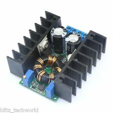 DC-DC 100W Constant Current Boost Step-up Module Power Supply LED Driver