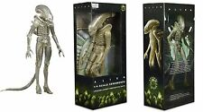 NECA 1979 ALIEN TRANSLUCENT PROTOTYPE CONCEPT SUIT 1/4 SCALE ACTION FIGURE - 22""