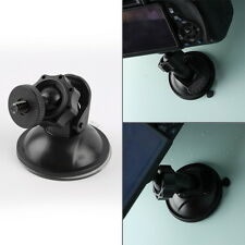 Car Windshield Suction Cup Mount Holder For Camera Car Key Mobius Action UR