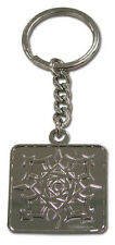 *NEW* Vampire Knight: Committee Mark Metal Key Chain by GE Animation