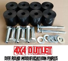 "Suzuki Vitara / X90 or Grand Vitara 3"" Body Lift Kit Suspension 75mm"