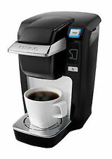 Keurig K10/B31 MINI Plus Coffee Maker - Black