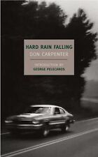 Hard Rain Falling (New York Review Books Classics) by Carpenter, Don
