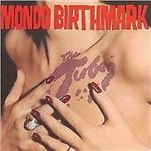 The Tubes - Mondo Birthmark (2010)