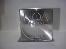 Cacharel Noa Dream edt. 30ml