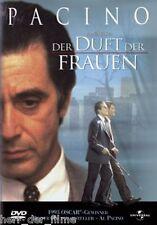 DER DUFT DER FRAUEN (Al Pacino) NEU+OVP