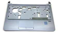 New HP ProBook 430 G3 Palmrest Touchpad Top Cover 826394-001