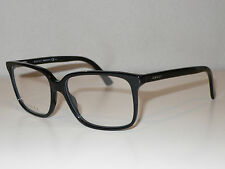 MONTATURA PER OCCHIALI NUOVA New Eyeframe GUCCI Outlet -50% Unisex
