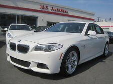 BMW : Other //M SPORT P
