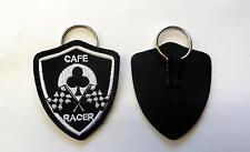 Schlüsselanhänger Suzuki GS 400 500 550 650 750 850 1100 RG RGV  Cafe Racer