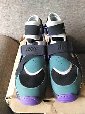 Nike Air Carnivore Size 12 DS Huarache Trainer Deion 390077 001