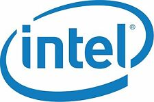 Intel Xeon Processor W3550 SLBEY 8M Cache 3.06 GHz FCLGA1366