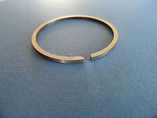 NGH-GT 35cc / 35R / NGH-GT 70cc TWIN - MODEL ENGINE PISTON RING . Reproduction