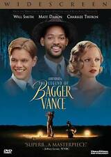The Legend of Bagger Vance (DVD, 2013)