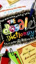 The Doodle Dictionary by Nelson, Nancy