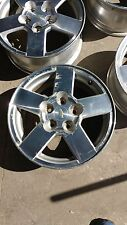 Chevrolet Equinox 2005-2008 16 inch Used Wheel, Rim