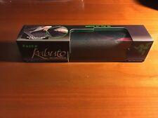 Razer Kabuto Black Gaming Mouse Mat