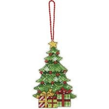15% Off Dimensions Ornament Kit - Tree