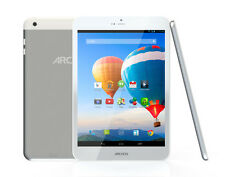 **NEW BOXED**ARCHOS 7 9 XENON WiFi + 3G+/H+ UNLOCKED TABLET 8GB EXPANDABLE MEM