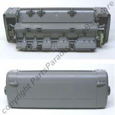 C6463A HP Deskjet  Inkjet Dual/Two2 Sided Printing Duplexor/Duplexer/Duplex Unit