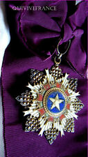 DEC2462 -  CHINA. Order of the Brilliant Star Second Class