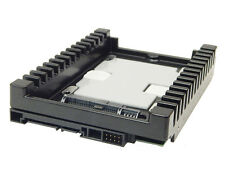 HP 2.5 to 3.5 HDD Adapter Caddy Tray 771665-000