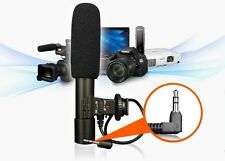 Sidande MIC-01 Digital Stereo Recording Microphone