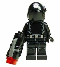 LEGO 75034 Star Wars Death Star Gunner Minifigure NEW