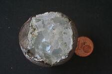Feueropal Rohstein Äthiopien J-0493/J