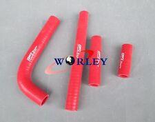 silicone radiator hose for Yamaha YZ400F/WR400F/YZ426F/WR426F 1998-2002 1999 00