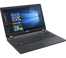 "Acer Aspire ES1-531 15.6"" Intel 1.6GHz Dual Core 4GB 500GB disque dur portable Windows 10"