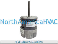 S1-02435821000 - York Coleman Luxaire 1/2 230v X13 Furnace Blower Motor & Module