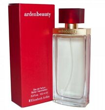 Arden Beauty 100mL EDP Spray Authentic Perfume Women MOM17 COD PayPal