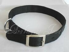 TOP QUALITY MAGNETIC DOG COLLAR FOR ARTHRITIS/PAIN RELIEF/HEALTH/CIRCULATION