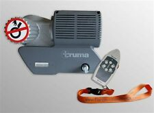 MOVER TRUMA , SR 2 Maneuvering Help + Remote control + Assembly kit + ABE