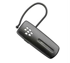 BlackBerry HS-500 Wireless Bluetooth Headset HS500