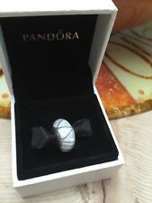 Pandora Special Murano Dream / Glass  Charm In Box SALE SALE SALE