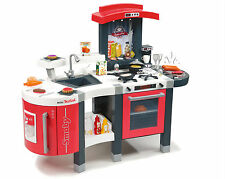 New Smoby Tefal Super Chef Kitchen, Childrens Kitchens, Role Play Toys, Toy Kitc