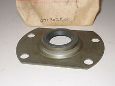 INTERNATIONAL SCOUT 80 & 800 REAR WHEEL GREASE RETAINER NOS