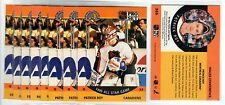 2X PATRICK ROY 1990 91 Pro Set #359 NMMT 2for.99 Lots Available Canadiens