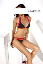 Bikini von APART Gr.44A/B NEU