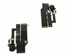 Audio port headphone earphone jack flex cable iPad 2 2012 CDMA replacement part