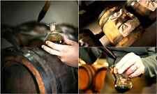 ARTISANAL BALSAMIC VINEGAR OF MODENA,1 LITRE aged 100 years.DIVENE/UNIUQE----