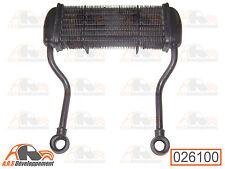 RADIATEUR d'huile pour Citroen 2CV 425cc (ancien modèle)  -26100-