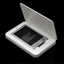 Portable Spare Backup Battery Power Charger For Samsung Galaxy Note 3 III N9000