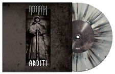 ARDITI + ATOMTRAKT EP lim.105 !! Blood Axis Von Thronstahl Triarii Death in June